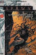 Spawn Hors Série (Broché. 76 pp) #8