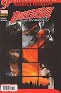 Marvel Knights: Daredevil Vol. 2 (2006-2010). Edición Especial (Grapa) #9