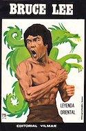 Bruce Lee (Grapa. 1981) #7