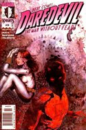 Daredevil (Vol.2) (Digital) #9
