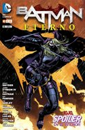 Batman Eterno (Rústica 96-136 pp) #6