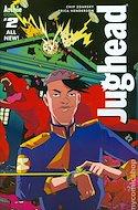 Jughead (2015) (Comic-book) #2