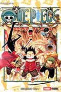 One Piece #43