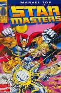 Marvel Top Vol. 1 (Broché) #2