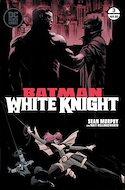 Batman: White Knight (Grapa) #3