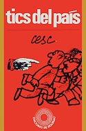 Colección Ediciones de Bolsillo (Rústica) #164