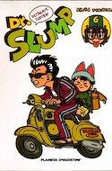 Dr. Slump (Rústica con sobrecubierta) #6