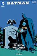 Batman. El largo Halloween (Rústica. 2013) #4