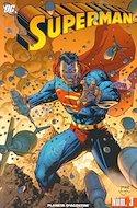 Superman (2006-2007) (Rústica, 98 páginas) #3