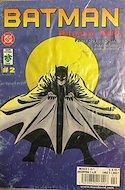 Batman Vol. 2 (Grapa. 2002-2003) #2