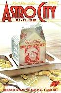 Astro City vol. 2 (1998-2001) (Grapa 24 pp) #3