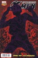 Astonishing X-Men vol.3 (2010-2014) (Grapa) #22