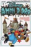 Disney Anni D'Oro #8