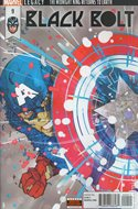 Black Bolt (Comic-book) #9