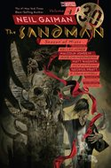 The Sandman - 30th Anniversary Edition (Softcover) #4