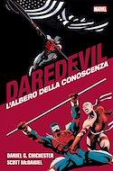 Daredevil Collection (Cartonato) #9