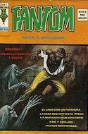 Fantom Vol. 2 (1974-1975) (Grapa) #7
