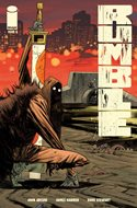 Rumble (Comic-book) #6