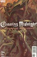 Crossing Midnight (Comic Book) #8