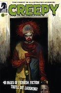 Creepy (Comic-book 48 pp) #6