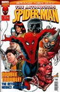 The Astonishing Spider-Man Vol. 3 (Comic Book) #7