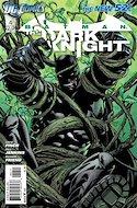 Batman: The Dark Knight Vol. 2 (2012-2015) (Comic-Book) #4