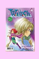 W.I.T.C.H. (Revista) #6