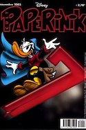 Paperinik Cult (Brossurato) #7