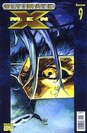 Ultimate X-Men Vol. 1 (2002-2006) (Grapa 48 pp) #9