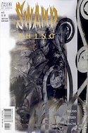 Swamp Thing Vol. 3 (2000-2001) (Comic Book) #6