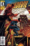 Daredevil (Vol.2) (Digital) #8