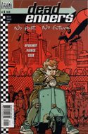 Deadenders (comic-book) #1