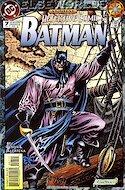 Detective Comics Vol. 1 Annual (1988-2011) (Comic Book) #7
