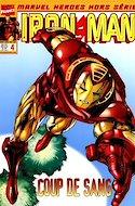 Marvel Heroes Hors Série Vol. 1 (Broché) #4