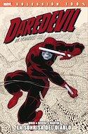 Daredevil: El Hombre Sin Miedo (2012-2019).100% Marvel (Rústica con solapas) #1