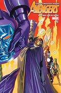 The Avengers Vol. 7 (2016-2018) (Comic-book) #2