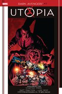 Dark Avengers Vol. 1 (2009-2010) (Comic-Book) #7