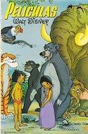 Colección Jovial. Películas Disney / Películas Hanna Barbera (1ª edición) (Cartoné 358-320 pp) #8