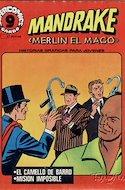 Supercomics Garbo #2