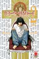 Death Note (Tascabile) #2