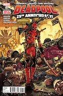 Deadpool Vol. 4 (Comic Book) #7