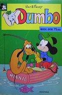 Dumbo (Rústica 100-68 pp) #2