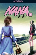 Nana (Rústica con sobrecubierta) #4