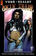 Coleccion Prestigio World Comics (Rústica 48 pp) #6