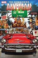 The Astonishing Ant-Man Vol 1 (2015-2016) (Comic Book / Digital) #7