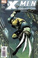 X-Men Unlimited Vol. 2 (Comic-Books (Grapa)) #5