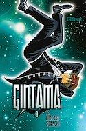 Gintama (Rústica) #9