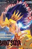 Saint Seiya: Episode G (Rústica) #8