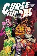 Curse Words (Comic Book) #6
