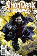 Simon Dark (Comic book 36 pp) #9